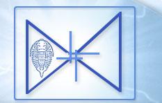 Doorish Ophthalmic Technologies, Inc.
