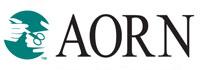 The Association of periOperative Registered Nurses