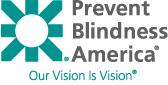 Prevent Blindness America