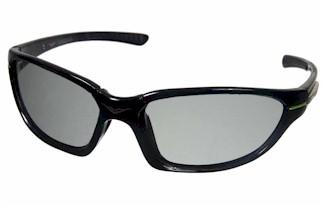 Wraparound Polarized Glasses (Adult Size)-0