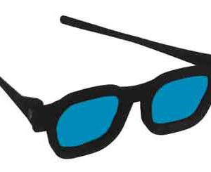 C Daylight Glasses-0