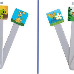 Animal Fixation Sticks (Fixi-Sticks) (3 pack)-0