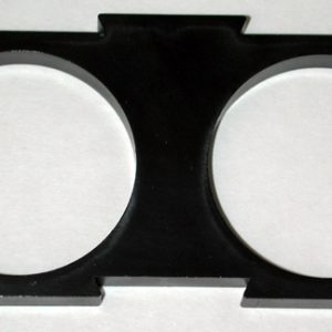 Lens Holder (No Axis Marks)-0