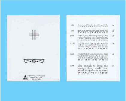 Neumueller Card-0