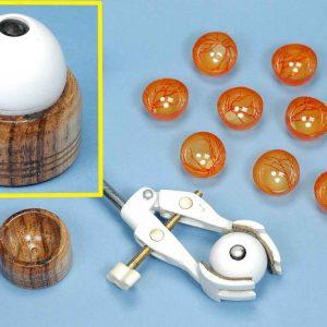 Reti Eye Laser Practice Kit-0