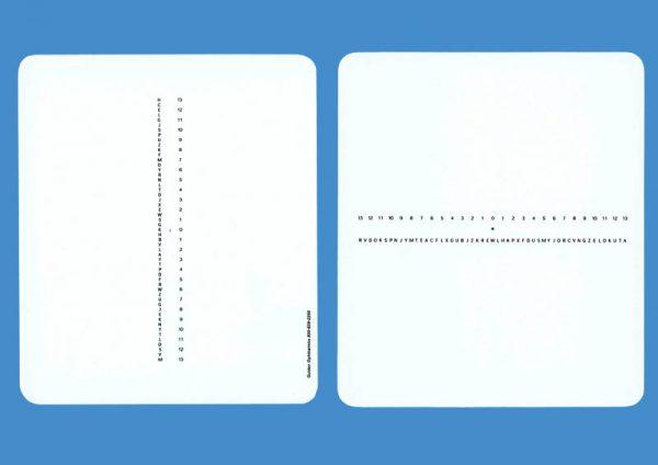 Modified Thorington Test Card-0