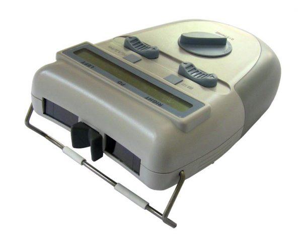 Digital Pupilometer-0