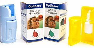 Opticare Eye Drop Dispenser-0