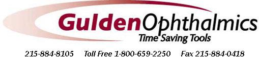 Gulden-Logo-phone