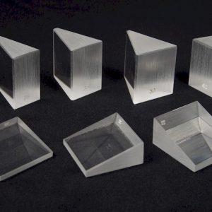 Square Prisms (Individual)-0