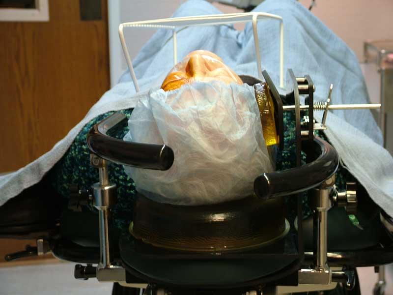 Headrest-Patient-photo