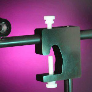 Rowe OCT Model Eye-0