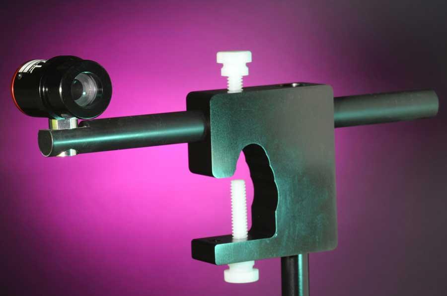 OCT-eye-model-