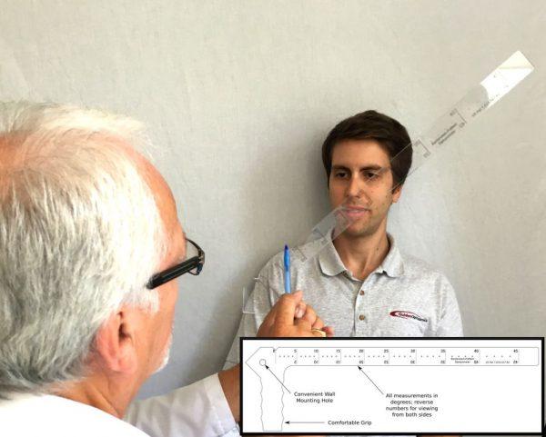 The Bardenstein-Patfield Diplopometer-0